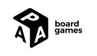 APA Board Games